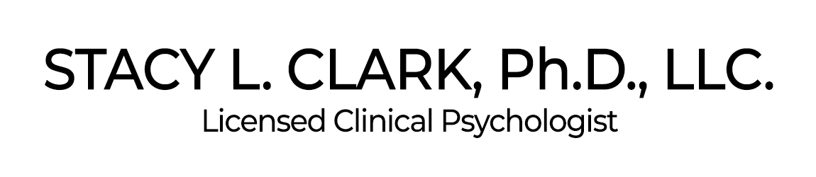 Stacy Clark, Ph.D., LLC.
